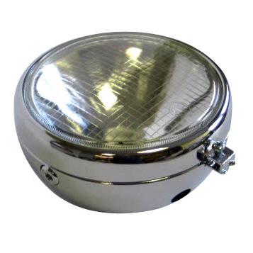 koplamp